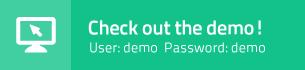 Plugin Verde Demo Verde - Responsive WordPress Coming Soon Plugin Nulled Free Download Verde – Responsive WordPress Coming Soon Plugin Nulled Free Download demo