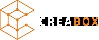 CreaboxThemes Support -