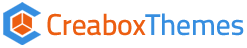 CreaboxThemes Support -