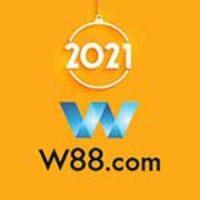 Profile picture of W88 Link Vào W88 2021 w88ai