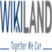 Profile picture of Nhà Phố Phú Quốc WikiLand shophousepqwikiland