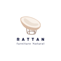 Profile picture of Rattan Natural: Comparisons, Review Rattan Products
